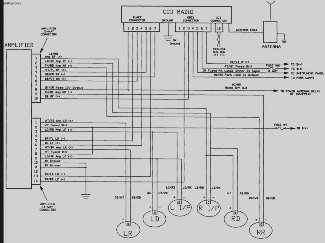 Jeep Tj Subwoofer Wiring Diagram Free Picture Wiring Diagram Show Show Emilia Fise It