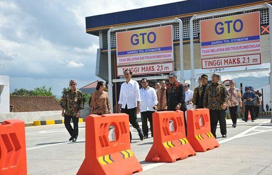 Menteri Jokowi Bikin Blunder, Langsung Diserang Mantan Stafsus Menteri Era SBY