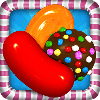 Candy Crush Saga Cheat: Unlimited Moves!
