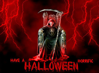 halloween images for whatsapp and facebook