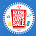 HDFC Smartbuy Extra Saving Days Sale | Savings on Shopping, Travel & Essentials