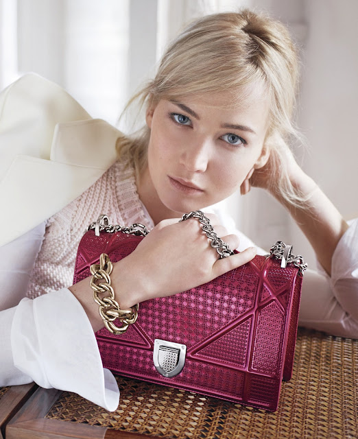 Jennifer Lawrence Dior Ad-1.bp.blogspot.com