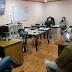 Laboratorio San Rafael trabaja en conjunto con especialistas de renombre de la región metropolitana en revisión de exámenes en centro imagenológico