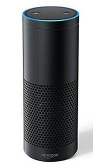 What is Alexa? Amazon's Virtual Voice Assistant!