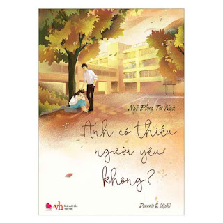 Anh Có Thiếu Người Yêu Không? ebook PDF EPUB AWZ3 PRC MOBI