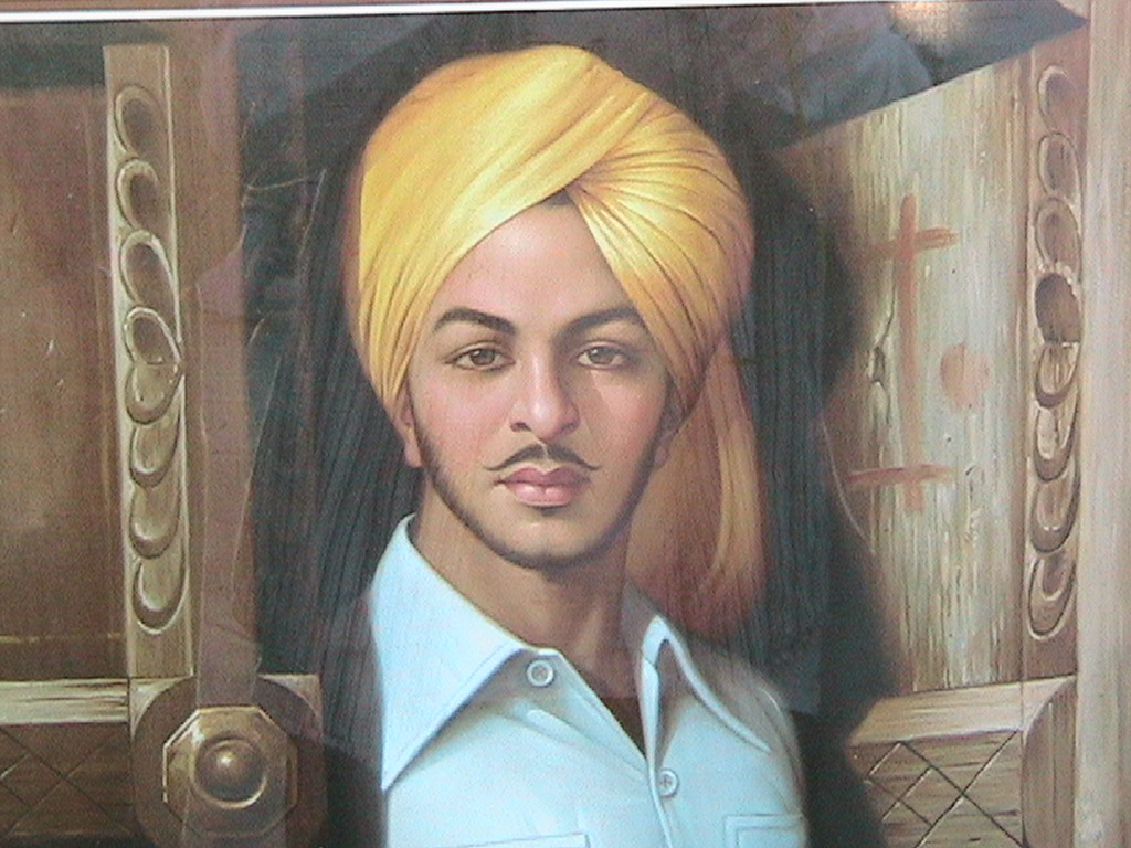 hindi essay on bhagat singh bhagat singh full movie english best  bhagat singh essay prepositional phrase homework help bhagat singh history in hindi