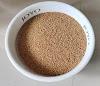 ઘઉં સડી ન જાય ઘઉંમાં કોઈ જીવાત ન પડી જાય તેના માટેની કુદરતી સાચવવા ની રીત