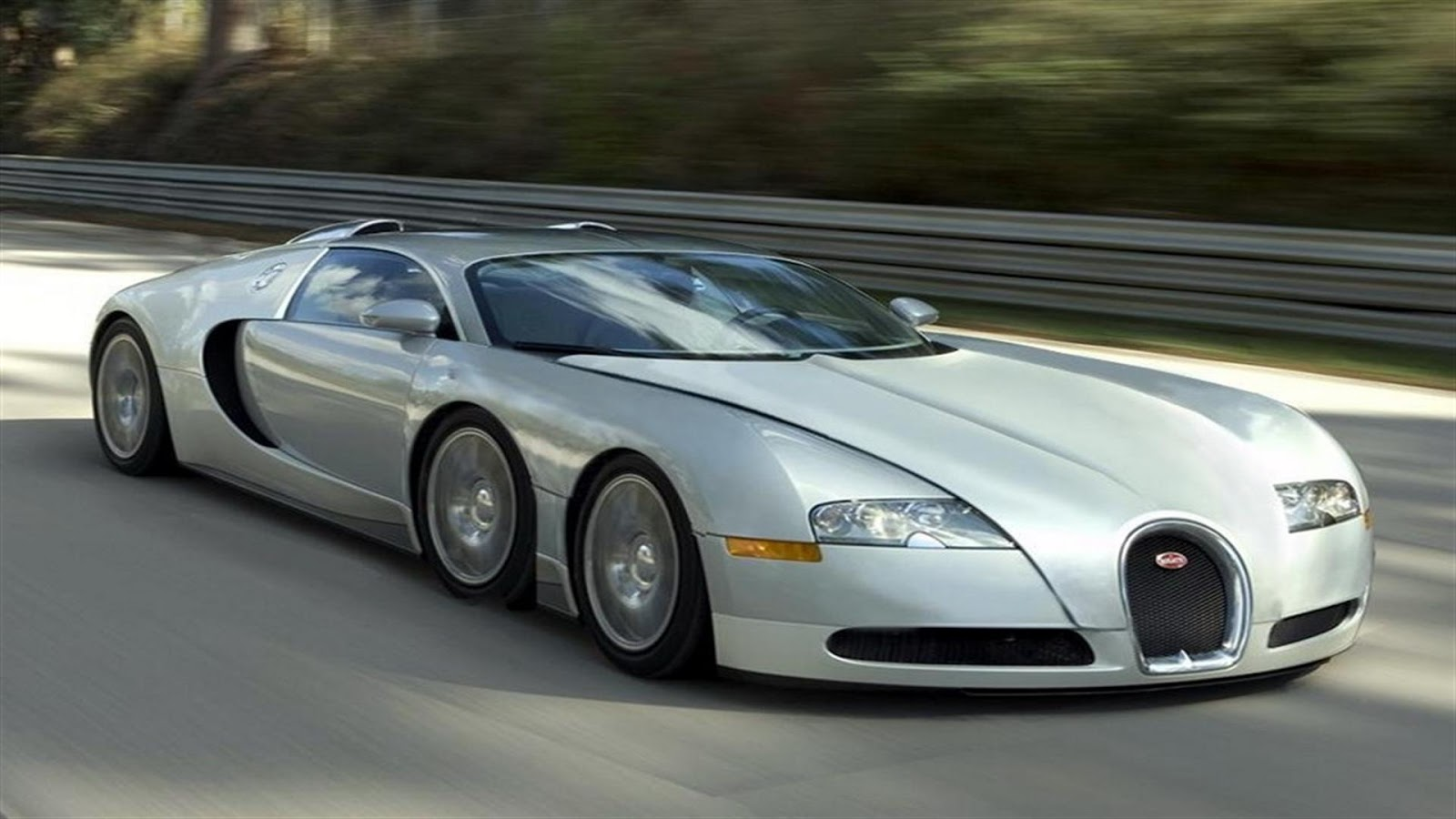 Bugatti Cars Wallpapers Hd: HD Wallpapers