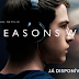 13 Reasons Why - 1ª Temporada - CRÍTICA