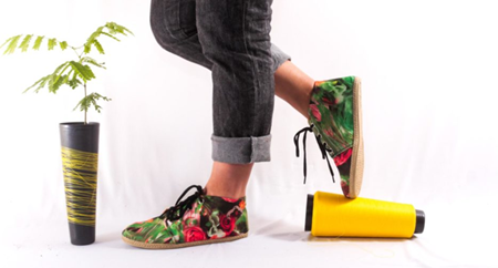 Calçados de couro e sustentáveis ganham preferência entre os brasileiros