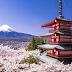 القصة الحقيقية للنهضة اليابانية