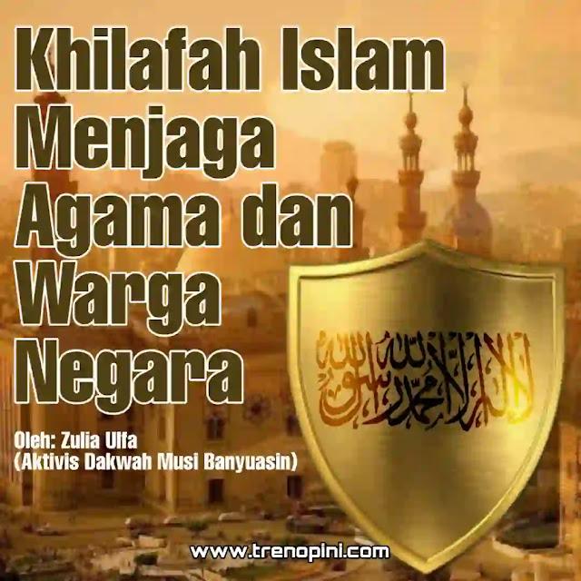Sehari setelah dilantik, tepatnya Kamis (24/12/2020), Menteri Agama Yaqut Cholil Qoumas mengeluarkan pernyataan kontroversial yang membuat gaduh masyarakat. Ia berencana mengafirmasi hak beragama warga Syi'ah dan Ahmadiyah. Menag baru ini menyatakan bahwa dirinya tak ingin Syiah dan Ahmadiyah sebagai kelompok minoritas di negeri ini terusir dari kampung mereka lantaran perbedaan keyakinan. Sejumlah kalangan seperti Muhammadiyah, Nahdlatul Ulama (NU), dan Majelis Ulama Indonesia (MUI) meminta agar Menag berhati-hati terkait hal tersebut.