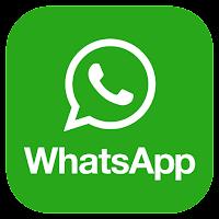 Whatsapp : 21 996297920