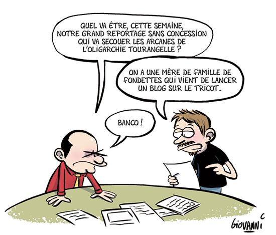 http://www.tmvtours.fr/2018/03/14/dans-les-coulisses-de-la-redac-de-tmv.html