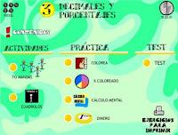 http://ntic.educacion.es/w3//recursos/primaria/matematicas/porcentajes/menuu3.html