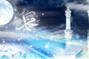 Lirik Lagu Sholawat Nabi Muhammad SAW – Ya Asyiqol Musthofa Lengkap Dengan Artinya