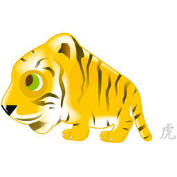 Horoscope for today - TIGER