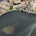 El ejecutivo regional insiste en que legalmente es la Confederación Hidrográfica del Segura la competente para acabar con los regadíos ilegales