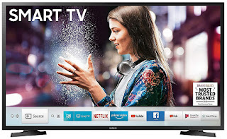 samsung-32-inches-hd-ready-smart-led-tv