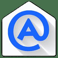 Aqua Mail – Email App Apk v1.25.0-1602 Beta [Pro] [Latest]