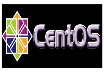 CentOS Free Download,centos free download,centos free download 32 bit,centos free download iso,centos free download windows,centos free download for windows 7,centos 7 free download,centos 6 free download,centos 6.5 free download,centos 8 free download,centos 7.4 free download,anydesk free download for centos 7,adobe reader free download for centos,centos free download 64 bit,centos 7 free download 64 bit,centos books free download,centos iso free download 32 bit,centos 6.2 free download 64 bit,centos 7 free download iso 64 bit,centos free download for windows 7 32 bit,centos bible pdf free download,centos 6.5 iso free download 32 bit,centos commands pdf free download,centos 7 core free download