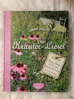 http://bibliophilias-buecherhimmel.blogspot.de/2016/01/die-krauter-liesel.html