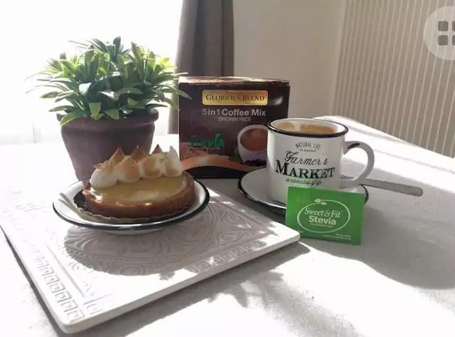 glorious coffee 2