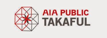 Cara mohon AIA Public Takaful Malaysia: Medical Card