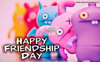 New friendship day funny photos for Facebook