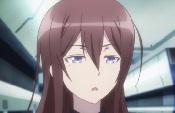 Taimadou Gakuen 35 Shiken Shoutai Episódio 07
