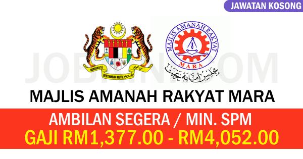 Majlis Amanah Rakyat