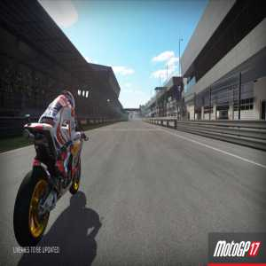 download motogp 17 pc game full version free