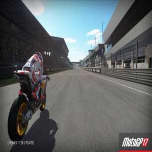 download motogp 17 pc game full version free