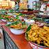 Raja Perut Sensasi Makanan Traditional Yang Tak Lekang Waktu