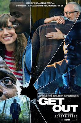 Get Out (2017) 1080p, 720p full movie download