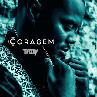Troy - Coragem