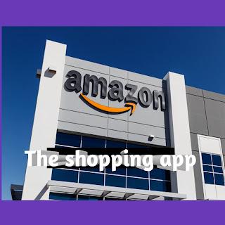 Amazon par New account kaise create kare