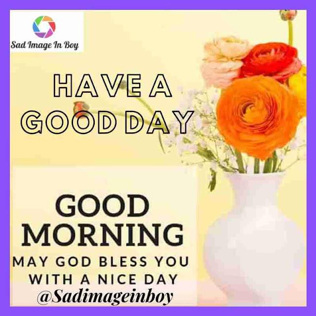 Good Morning Images   good morning saturday images, sunday good morning, goodmorning beautiful