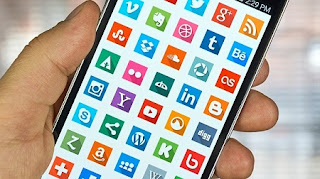 Aplikasi Wajib Install Ketika Baru Beli HP Android