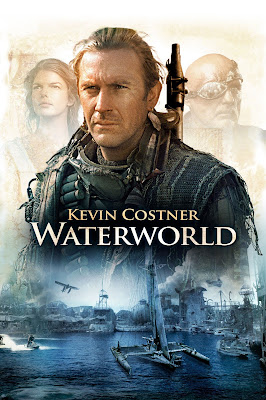 Waterworld 1995 Dual Audio Hindi 720p BluRay 1.1GB
