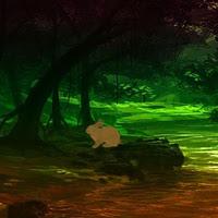 WowEscape-Night Fantasy …
