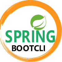 Learn Spring Boot CLI