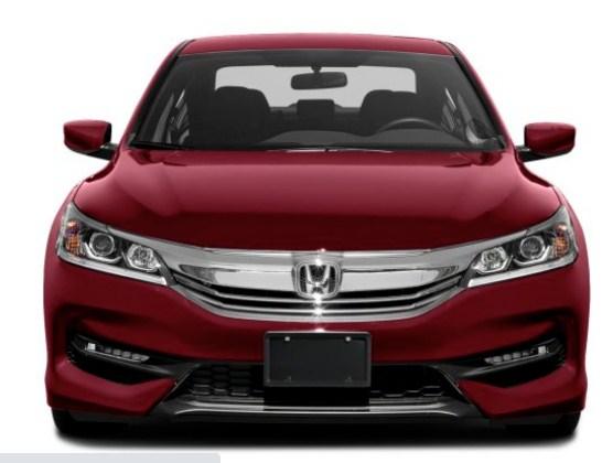 honda-accord-sport-se-headlights-emblem-grill-and-front-spoiler