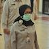 Empat Terobosan Layanan BKN di Masa Pandemi Dikompetisikan dalam Inovasi KIP 2020