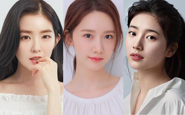 Koreli İdollerin Gibi Bir Cilde Sahip Olmak İçin 3 Güzellik Sırrı