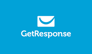 WELCOME TO GETRESPONSE - INNOVATIVE AND OPTIMIZED WORLD FOR ONLINE MARKETING CAMPAIGN