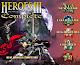 [Game] Tổng hợp các phiên bản Heroes III