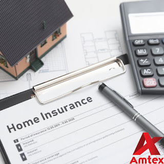 home insurance benefit