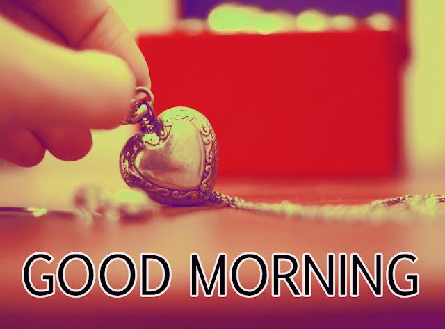 amazing good morning images hd