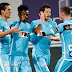 Nigerian winger Samuel Kalu was among the scorers in Gent's 3-1 win over Mouscon on Sunday